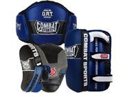 combat-sports-mma-coaches-bundle