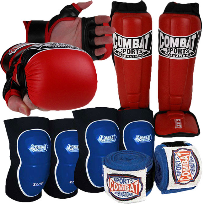 combat-sports-mma-sparring-bundle