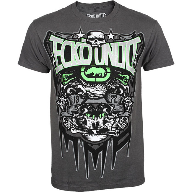 ecko-mma-can't-stop-shirt-grey