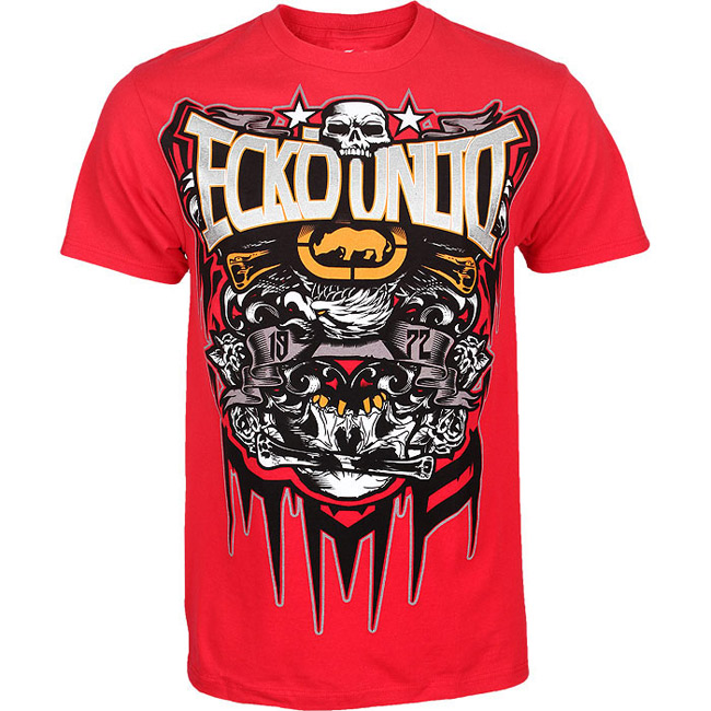 ecko-mma-can't-stop-shirt-red