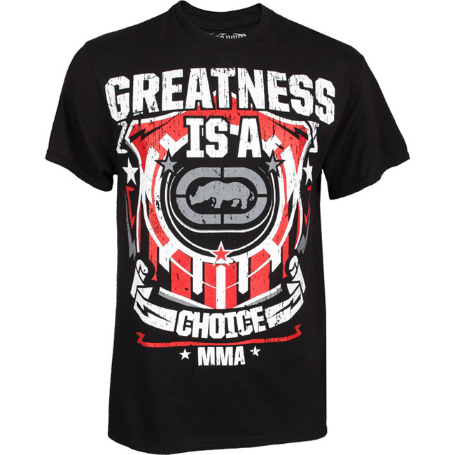 ecko-mma-greatness-shirt-black