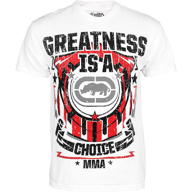 ecko-mma-greatness-shirt-white