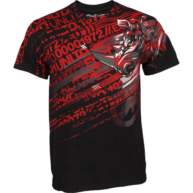 ecko-mma-lightning-rhino-shirt-black