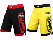 ecko-mma-posterize-fight-shorts