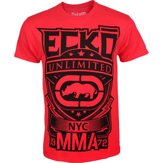 ecko-mma-trance-shirt