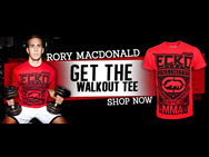 ecko-rory-macdonald-shirt