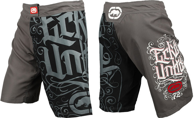 ecko-undisputed-fight-shorts