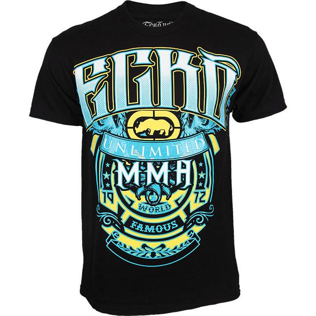 ecko-unltd-round-up-shirt