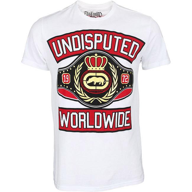 ecko-unltd-undisputed-shirt-white