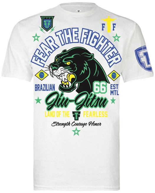 fear-the-fighter-bjj-shirt