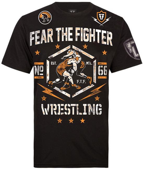 fear-the-fighter-wrestling-shirt