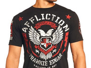 frankie-edgar-affliction-ufc-162-shirt