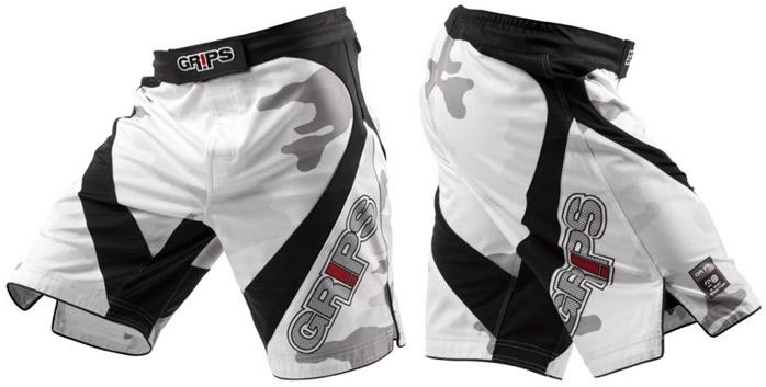 grips-diablo-ice-camo-fight-shorts