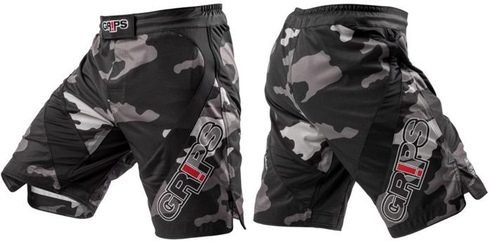 grips-diablo-night-camo-fight-shorts