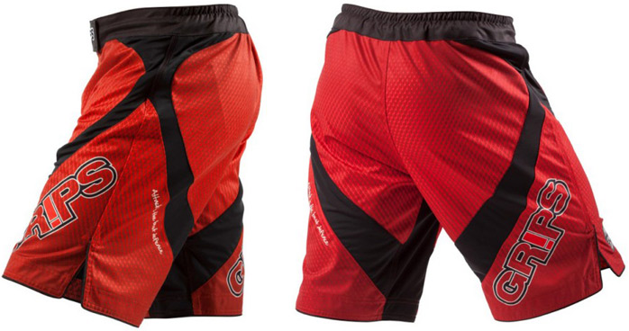 grips-diablo-red-cage-fight-shorts