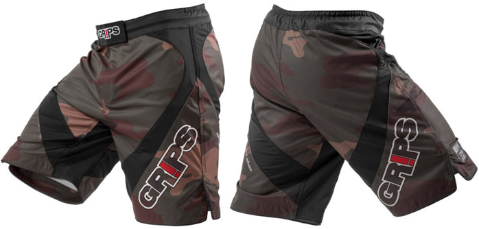 grips-forest-camo-fight-shorts