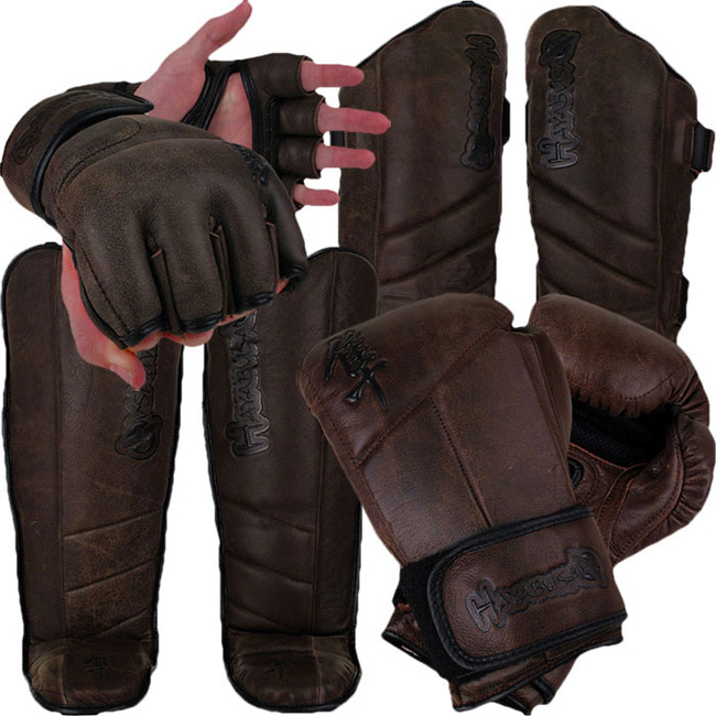 hayabusa-kanpeki-2.0-fight-gear-bundle