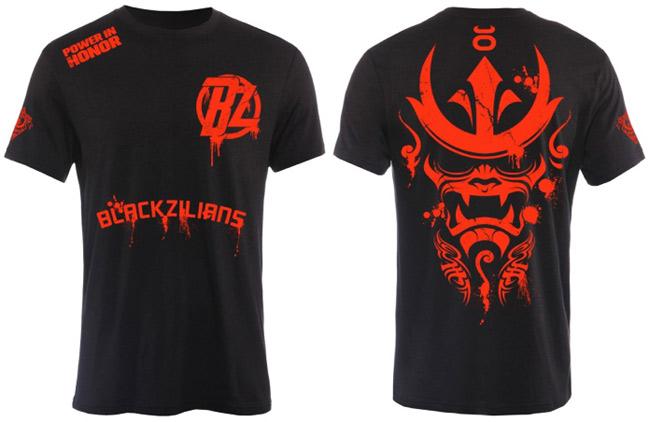 jaco-blackzilians-blood-shirt