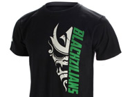 jaco-blackzilians-half-mask-bz-shirt