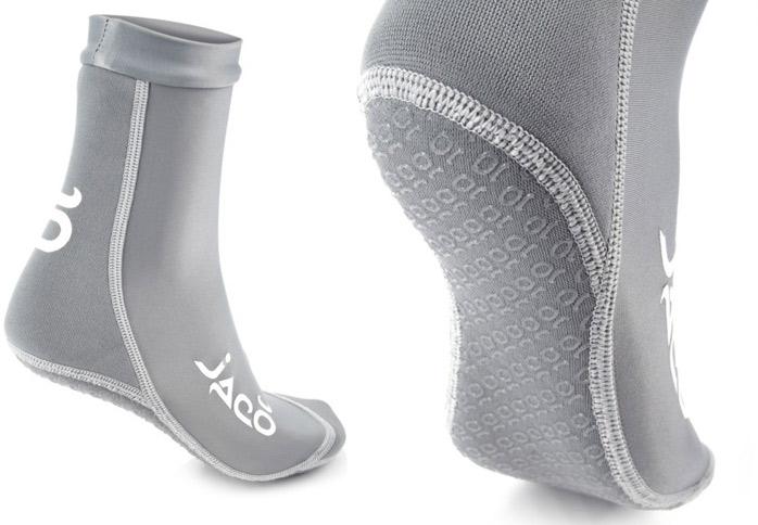 jaco-hybrid-training-sock-silverlake