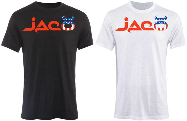 jaco-patriot-shirt