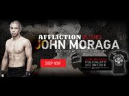 john-moraga-affliction-ufc-on-fox-8-shirt