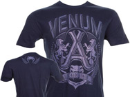 jose-aldo-venum-blue-lion-tee