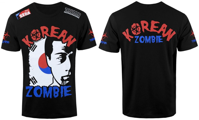korean-zombie-shirt-limited-edition-black