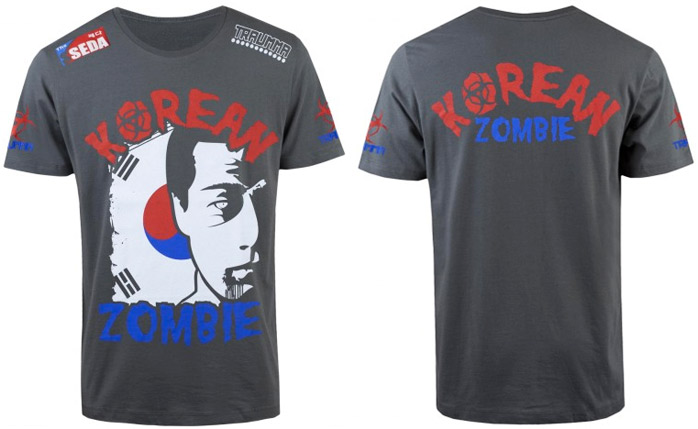 korean-zombie-shirt-limited-edition-grey