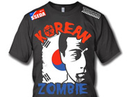 korean-zombie-shirt