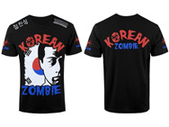korean-zombie-t-shirt