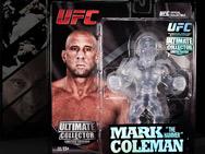 mark-coleman-round-5-figure