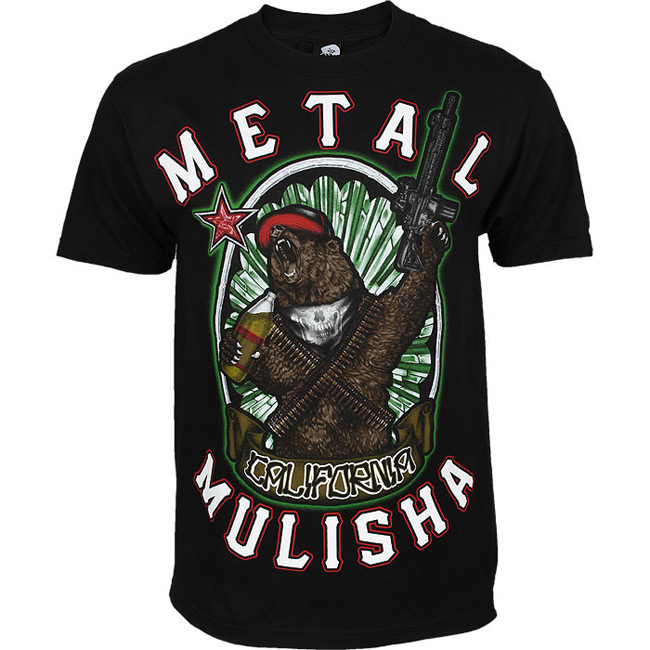 metal-mulisha-ca-bear-shirt