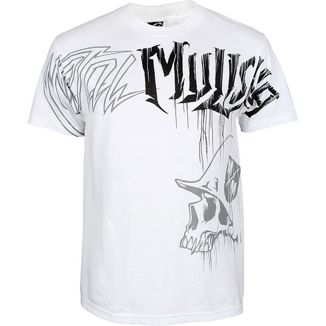 metal-mulisha-clarify-shirt
