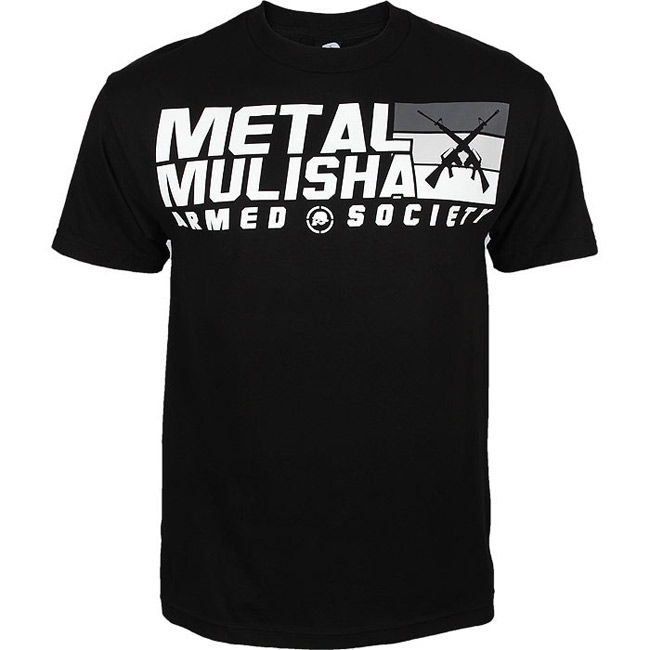 metal-mulisha-department-shirt
