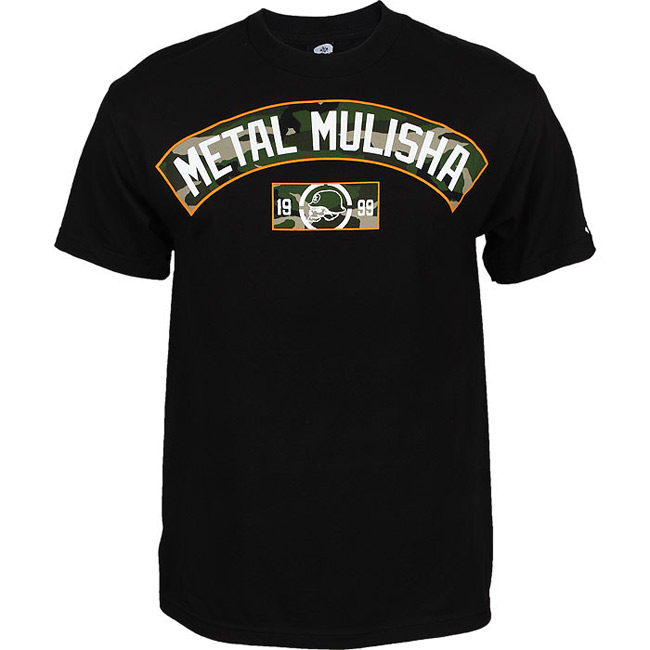 metal-mulisha-hidden-shirt