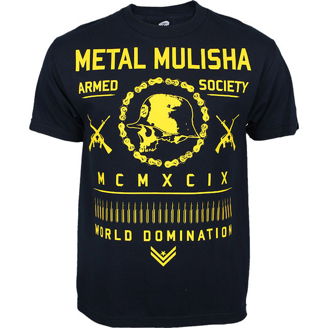 metal-mulisha-rounds-shirt