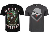 metal-mulisha-summer-2013-shirts