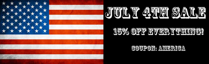 mma-outlet-4th-of-july-sale