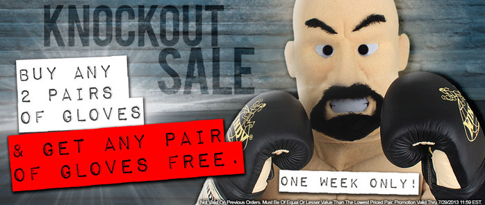 mma-warehouse-free-gloves