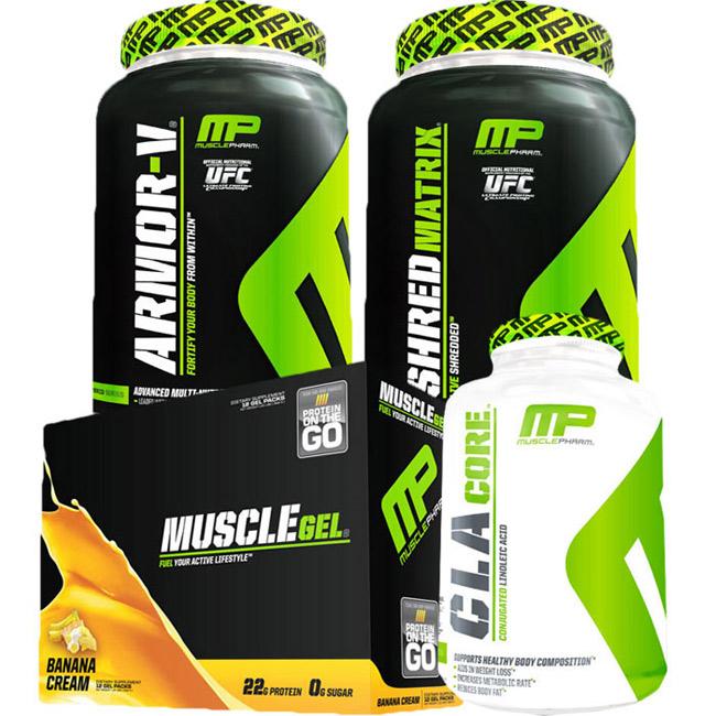 musclepharm-bizzy-diet-bundle