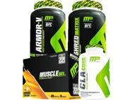 musclepharm-diet-bundle