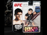 nick-diaz-round-5-figure