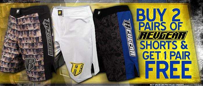 revgear-shorts-deal