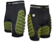 ring-to-cage-compression-short