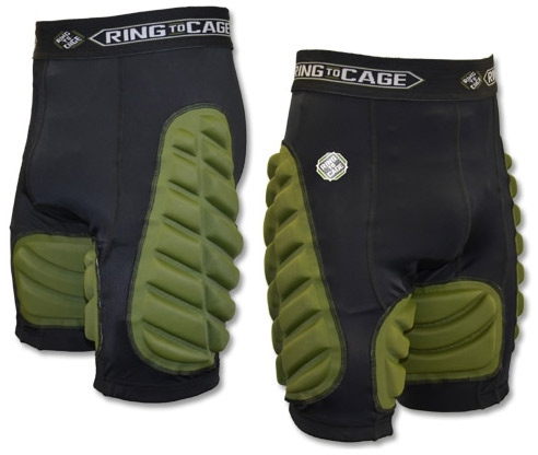 ring-to-cage-padded-compression-shorts