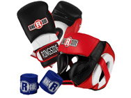 ringside-boxing-bundle