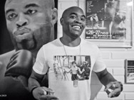 roots-of-fight-anderson-silva