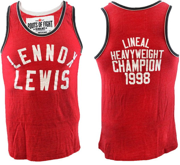 roots-of-fight-lennox-lewis-tank-top