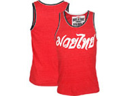 roots-of-fight-muay-thai-tank-top